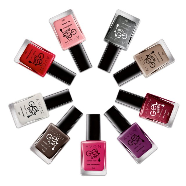 Kit-nail-gel-avon-AVN4508